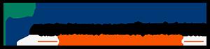 UC International Logo