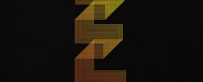 UC Prospectus Cover