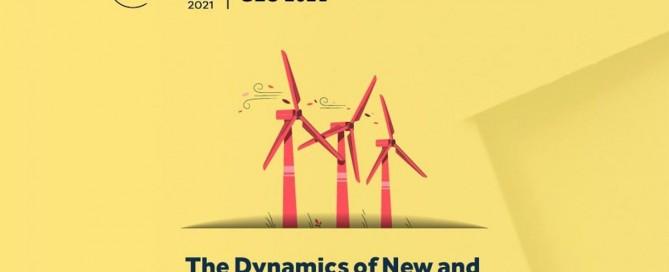 FISCO 2021 Thumbnail